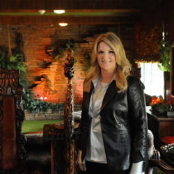 Trisha Yearwood, Country Music Artist