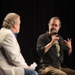 Commercial Appeal Film Critic John Beifuss said Elvis