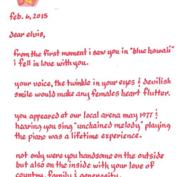 Diane S. from New York wrote this letter.