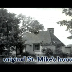Original St. Mike