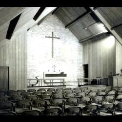 Sanctuary (1)