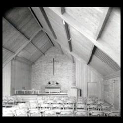 Sanctuary (2)