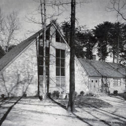 1961 Sanctuary
