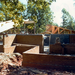 1979 parish hall construction (4)