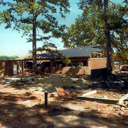 1979 parish hall construction (3)