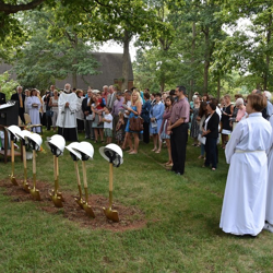 2015 Groundbreaking-Ceremony (1)