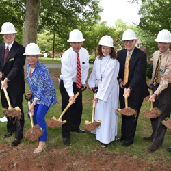 2015 Groundbreaking-Ceremony (2)
