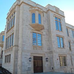 /assets/2658/in_limestone_university_of_arkansas_library_2.jpg