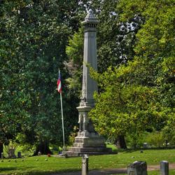 /assets/2678/confederate_memorial_1-thumb6.jpg