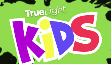 Truelight Kids