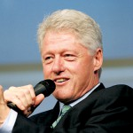 42Clinton_Bill