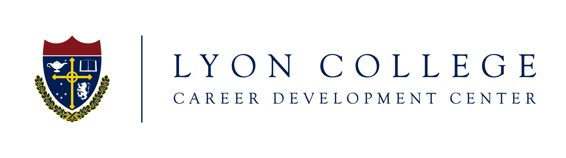 career development center college career development center
