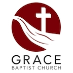 Grace Baptist Santa Clarita High School Podcast