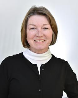 Kathleen A. McCourt