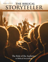 Subscription to The Biblical Storyteller