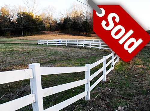 Properties - Land for Sale Arkansas, Mississippi, Tennessee, Duck