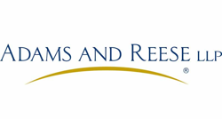 Adams and Reese, LLP