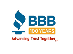 Better Business Bureau of Mississippi