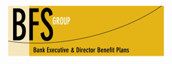 Bank Financial Services Group, Inc.