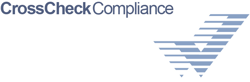 Cross Check Compliance LLC