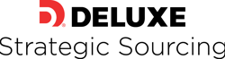 Deluxe Strategic Sourcing