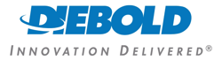 Diebold Incorporated