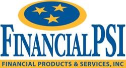 Financial Products & Services, Inc.
