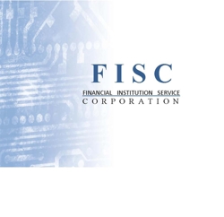 Financial Institution Service Corporation