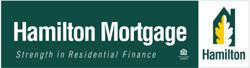 Hamilton  Mortgage Corporation