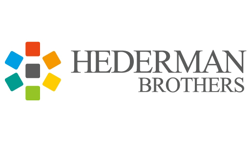 Hederman Brothers, LLC
