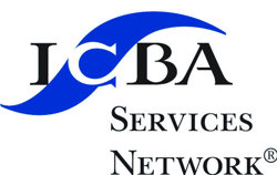 ICBA Services Network