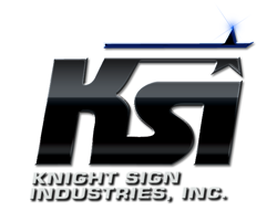 Knight Sign Industries