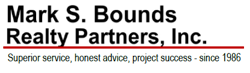 Mark S. Bounds Realty Partners, Inc.