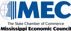 Mississippi Economic Council