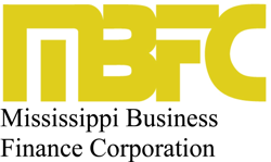 Mississippi Business Finance Corporation