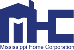 Mississippi Home Corporation