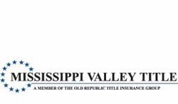 Mississippi Valley Title