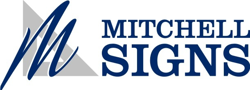 Mitchell Signs, Inc.