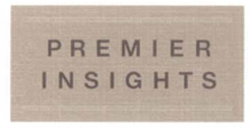 Premier Insights, Inc.
