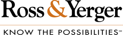 Ross & Yerger Insurance, Inc.