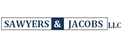 Sawyers & Jacobs, LLC
