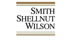 Smith Shellnut Wilson, LLC