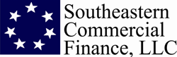 Southeastern Commercial Finance, LLC
