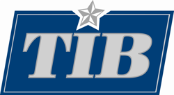TIB - The Independent BankersBank
