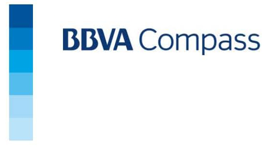 Consumer Protection Correspondent Banking Services
