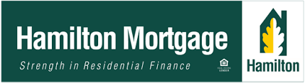 https://www.speakcdn.com/assets/1674/hamilton_mortgage.jpg