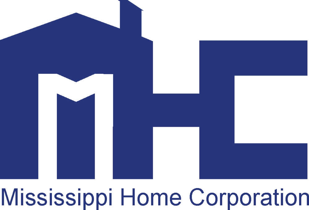 https://www.speakcdn.com/assets/1674/mississippi_home_corporation.jpg