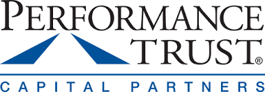 https://www.speakcdn.com/assets/1674/performance_trust_capital_partners_logo.png