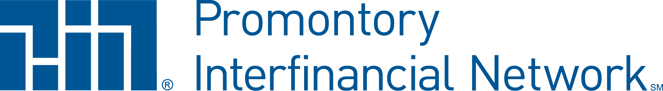https://www.speakcdn.com/assets/1674/promontoryinterfinancialnetwork-updated_logo_6-24-14.png