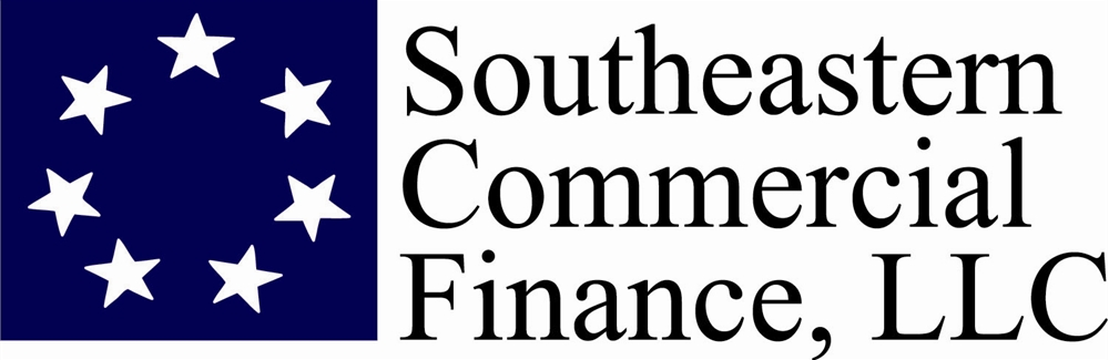 https://www.speakcdn.com/assets/1674/southeastern_commercial_finance.jpg